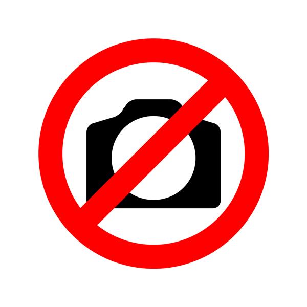 Custom Logo Design Branding Package Inc Submark Logo Stamp