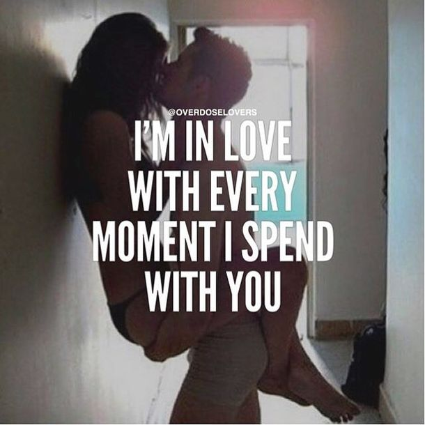 Make Love Quotes Cool 80 Quotes For Couples In Love  Speeddating  Dating & Matching