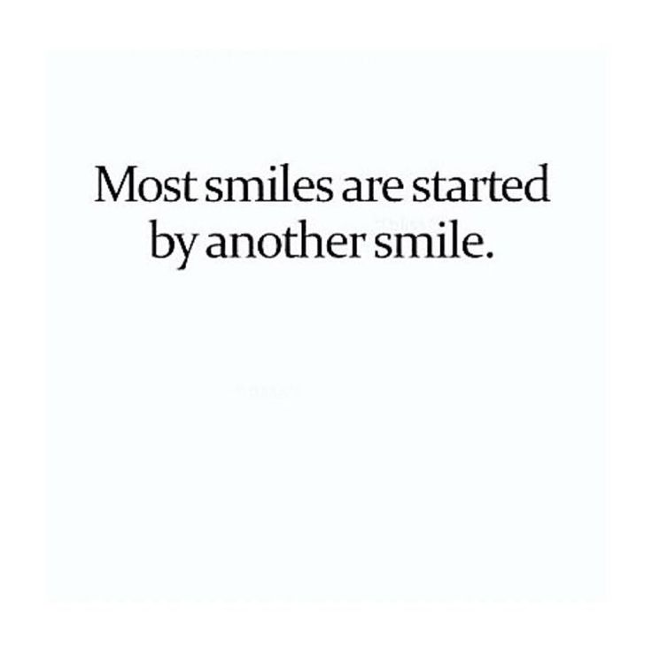 Quotes About Smiles Unique Love Quotes & Sayings Archives  Page 526 Sur 799  Speeddating