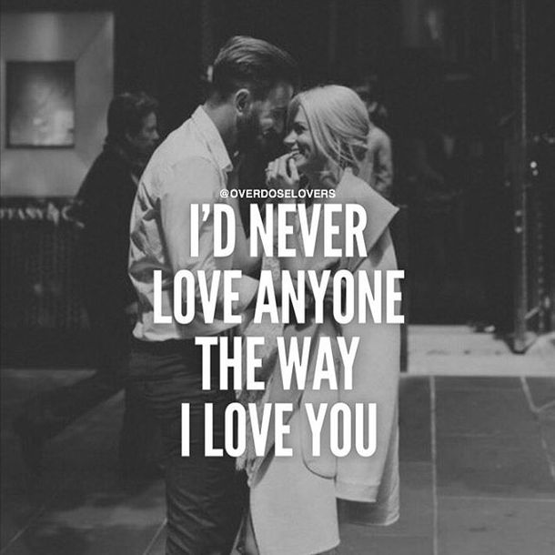 Love Quotes For Couples Endearing 80 Quotes For Couples In Love  Speeddating  Dating & Matching