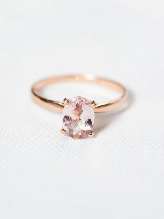 cushioncut rings cushion gold diamond with smoky p cut v in quartz accents ring white wedding