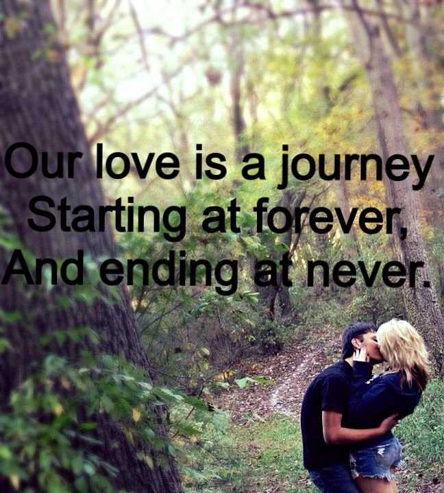 Love Quotes For Couples Beauteous Quote & Saying About Dating Love Cute Couple Quotes