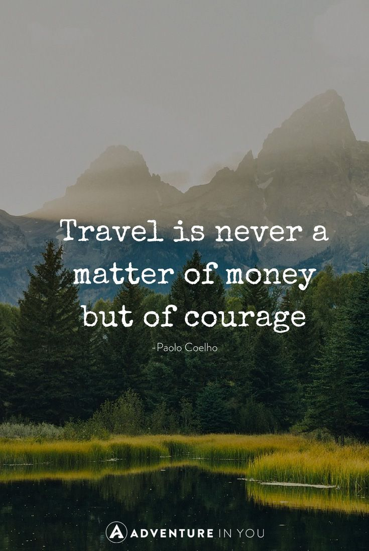 Quote List Travel Quotes  Looking For Inspiration Check Out This Curated